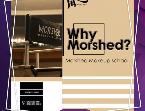 Morshed Academy